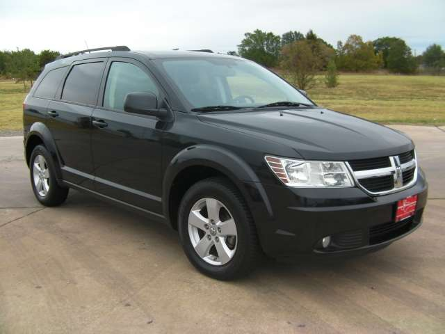 2010 dodge journey rt black. Black Bedroom Furniture Sets. Home Design Ideas